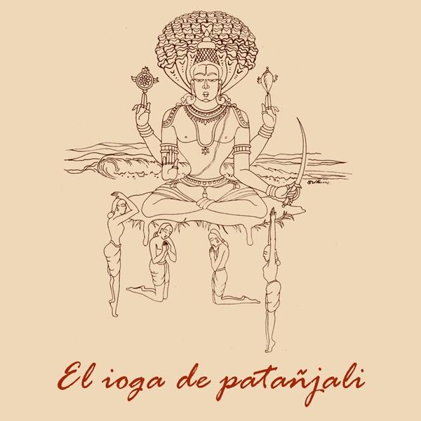 CURS: EL IOGA DE PATAÑJALI (On-line i presencial)