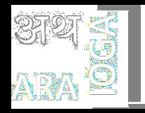 Grup Ara Ioga